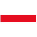 reflecto Logo